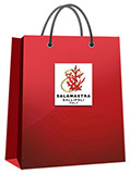 shopping-bag-logo-119x160