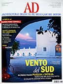 ad-cover-136x170