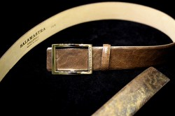 belt-marrone-nickel